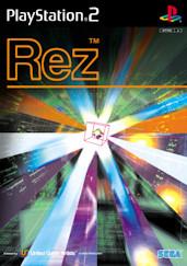 rez-ps2.jpg