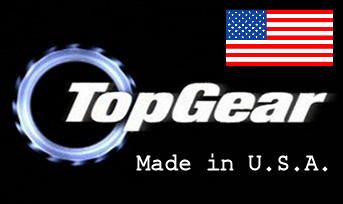 topgearusa.png