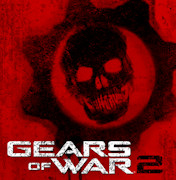 Gears of War 2 Unofficial Logo
