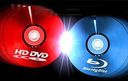 hddvdvsbluray.jpg