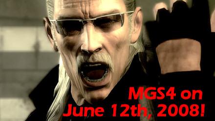 mgs4releasedate.jpg
