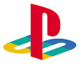 playstationlogo.jpg