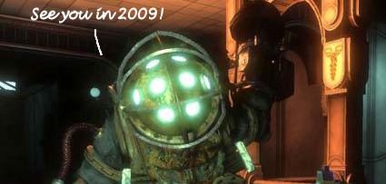 bioshock2in2009.jpg