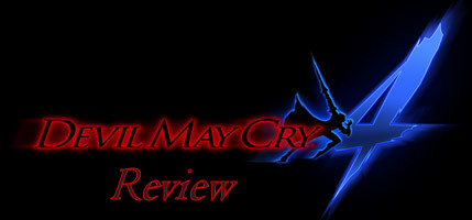 dmc4review.jpg