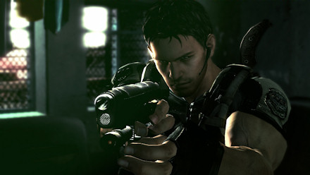 re5_chrisredfield.jpg