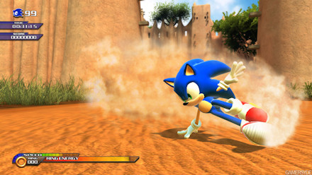 sonicunleashed.jpg