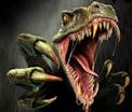 raptor_turok.jpg
