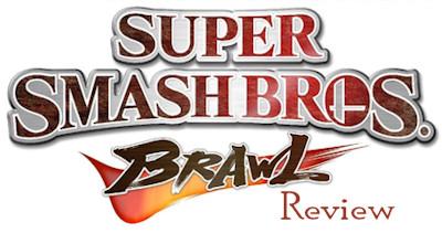 ssbb-review.jpg