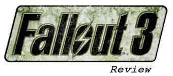 fo3_logo