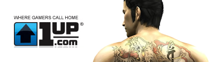 checkpoint_1up_yakuza_2