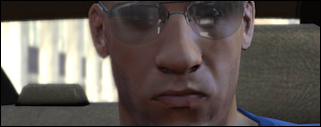 checkpoint_gaming_with_vin_diesel-edition