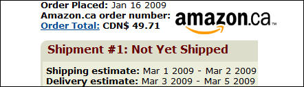 checkpoint_griping_amazonca