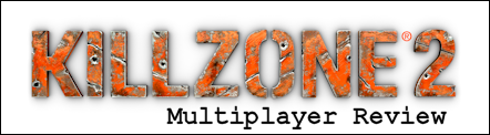 killzone_2_multiplayer_review