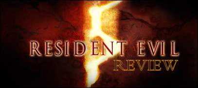re5_review
