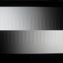 LG32H40 - Grayscale Calibration Pattern - Normal