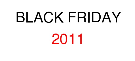 black-friday-2011