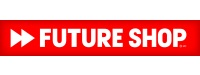 futureshop-logo