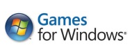 gamesforwindows-logo