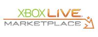 xbox-live-marketplace-logo