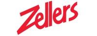 zellers-logo