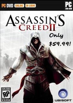 assassins-creed-2-pc-price-tag-box
