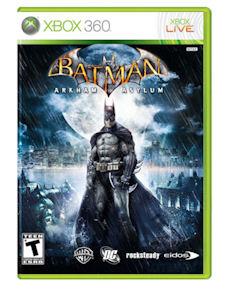 batman-arkham-asylum-360-box-art