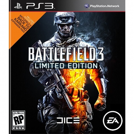 battlefield-3-box-art