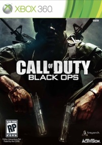 call-of-duty-black-ops-xbox-360-box-art