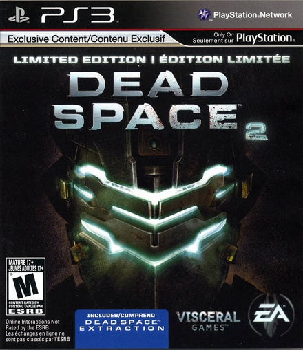 dead-space-2-box-art