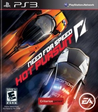 need-fo-speed-hot-pursuit-ps3-box-art