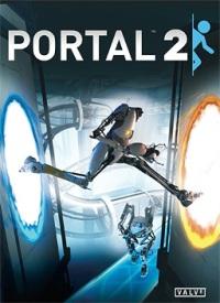 portal-2-box-art
