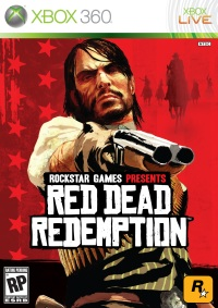 red-dead-redemption-xbox-360-box-art