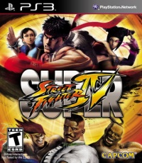 super-street-fighter-iv-ps3-box-art