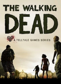 the-walking-dead-box-art