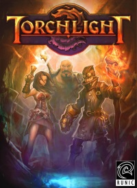 torchlight-box-art