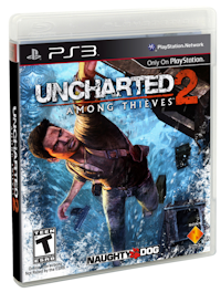 uncharted-2-among-thieves-box