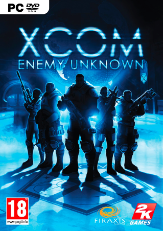 xcom-enemy-unknown-pc-box-art