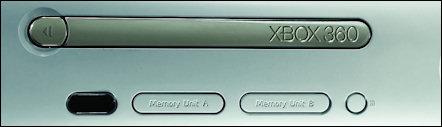 checkpoint-damn-xbox-360-edition