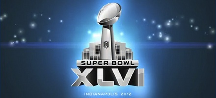 checkpoint-superbowl-xlvi-edition