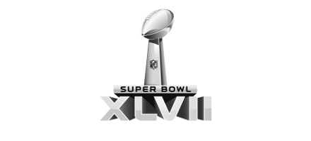 checkpoint-superbowl-xlvii-edition
