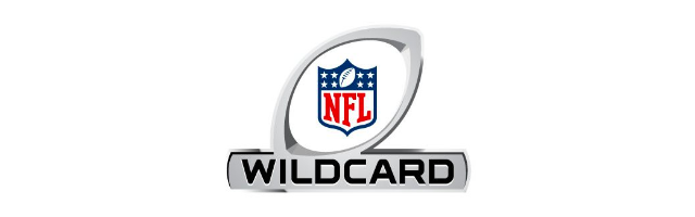 checkpoint-wildcard-weekend-2013-edition