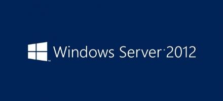 checkpoint-windows-server-2012