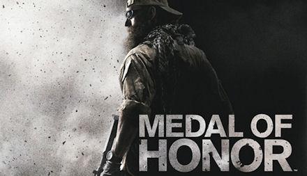 medal-of-honor-splash-logo