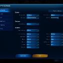 StarCraft 2 Beta Configuration