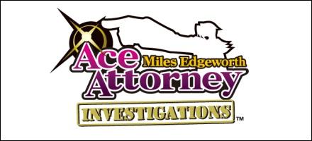 ace-attorney-investigations-miles-edgeworth-logo