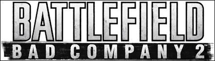 bad-company-2-logo