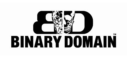 binary-domain-logo