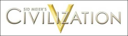 civilization-v-logo