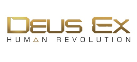 deus-ex-human-revolution-logo