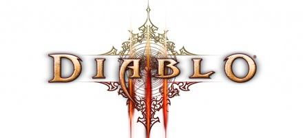 diablo-iii-logo